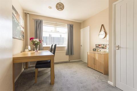 3 bedroom semi-detached house for sale - Rutland Avenue, Bolsover, Chesterfield