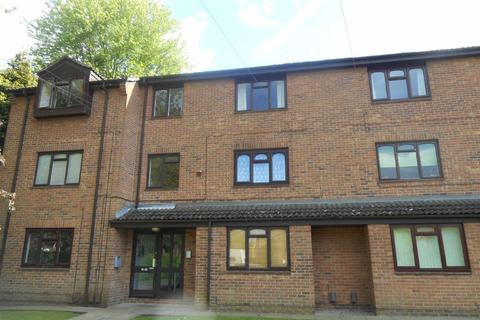 2 bedroom flat for sale - Mondello Drive, Alvaston, Derby