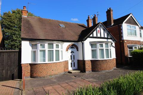 4 bedroom detached bungalow for sale - Trowels Lane, Derby