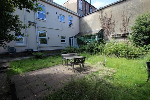 1 bedroom apartment for sale - Uttoxeter New Road, Derby