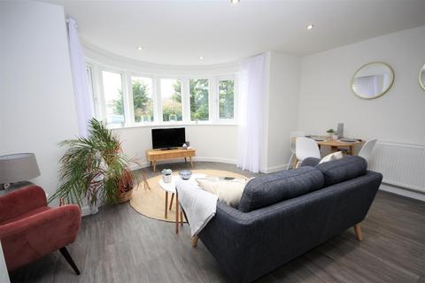 2 bedroom apartment for sale - Luxury Ground Floor Apartment, Preston