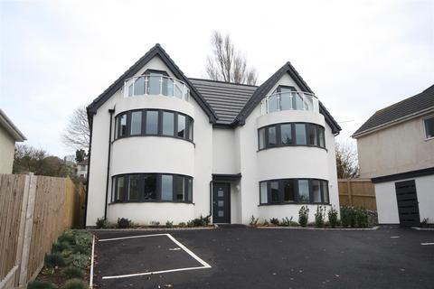 2 bedroom apartment for sale - Luxury Apartment with Ensuite, Preston