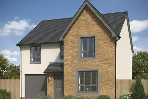 4 bedroom detached house for sale - Countesswells Park Road, Countesswells, ABERDEEN