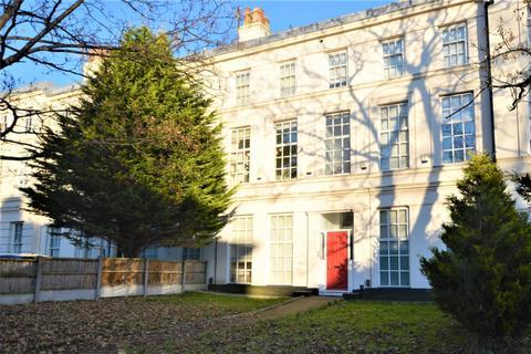 1 bedroom flat to rent - Parkfield Road Aigburth Liverpool L17 8UG