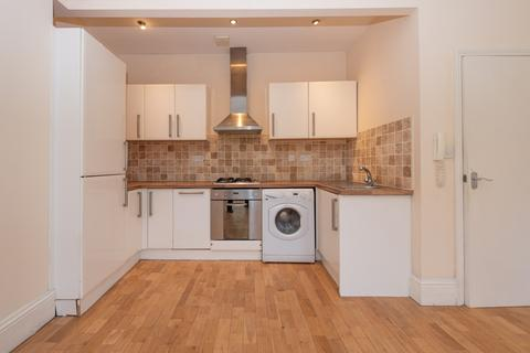 1 bedroom flat to rent - The Oaks, Sunderland, Tyne and Wear, SR2