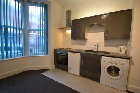 1 bedroom flat to rent - West Street, Leicester, LE1 6XN