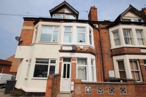 5 bedroom property to rent - Knighton Fields Road East, Knighton Fields, Leicester, LE2 6DP