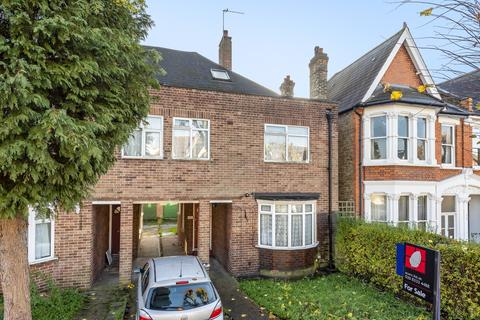 3 bedroom semi-detached house for sale - Bargery Road London SE6