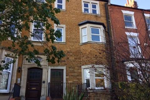 2 bedroom flat for sale - Primrose Hill, Barrack Road, Northampton NN2 6ER