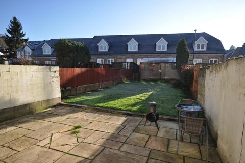 2 bedroom semi-detached house to rent - Roke Lodge Road Kenley CR8