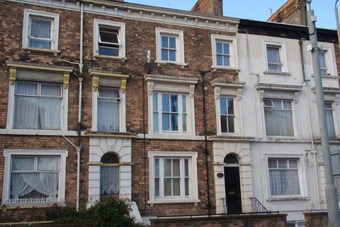 1 bedroom flat to rent - Scarborough YO11
