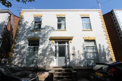 2 bedroom apartment to rent - St Marys Road, Leamington Spa CV31
