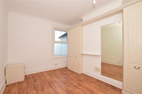 1 bedroom flat for sale - Sackville Crescent, Ashford, Kent
