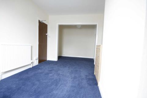 4 bedroom house share to rent - Market Street, Huthwaite