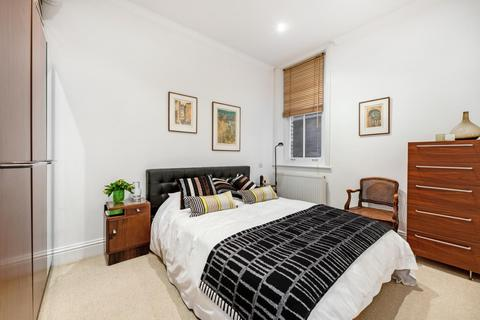 1 bedroom flat for sale - ST. PHILIP SQUARE, SW8