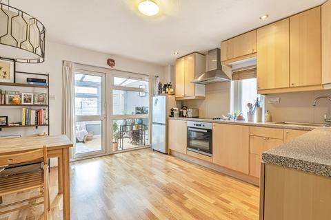 2 bedroom end of terrace house for sale - Curtis Way Bermondsey SE1