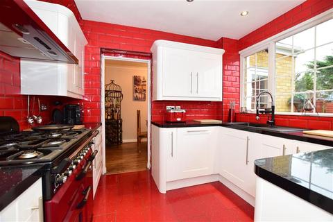 3 bedroom link detached house for sale - Highcliffe Close, Wickford, Essex