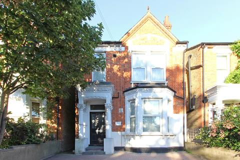 Studio to rent - Eardley Road, Streatham, SW16