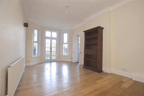 2 bedroom flat to rent - Madeira Road, LONDON, SW16