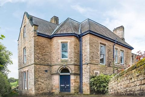 2 bedroom apartment for sale - 343 Fulwood Road, SHEFFIELD