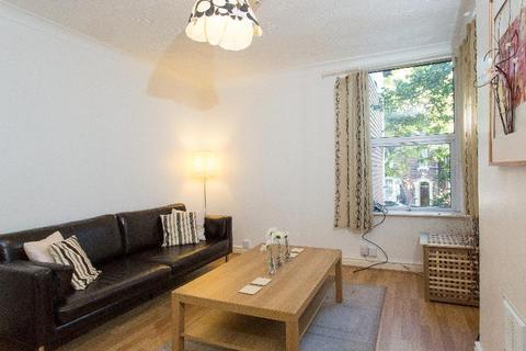 2 bedroom apartment to rent - Chestnut Grove, Mapperley Park , Nottingham  NG3