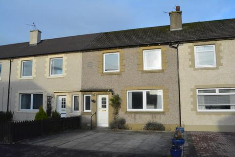 3 bedroom terraced house for sale - Main Street, Shieldhill, Falkirk, FK1 2DZ