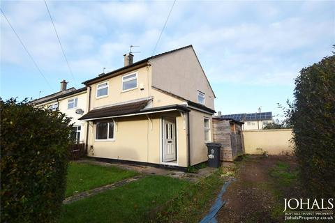3 bedroom semi-detached house to rent - Holderness Road, Leicester, Leicestershire, LE4