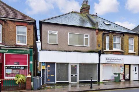 2 bedroom ground floor flat for sale - High Street, Herne Bay, Kent