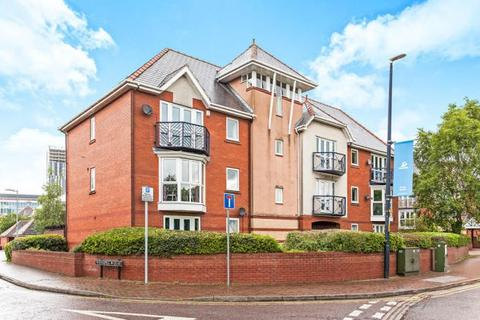 3 bedroom apartment to rent - Vancouver Quay,  Salford Quays, M50