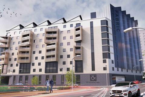 1 bedroom apartment for sale - Listerhills Road, Bradford, BD7