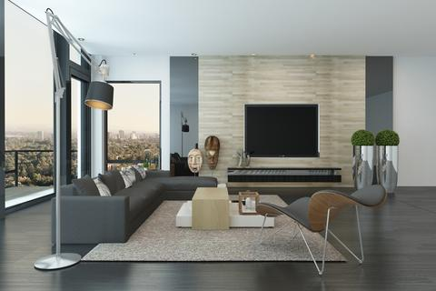 1 bedroom apartment for sale - London Apartments, London, N12