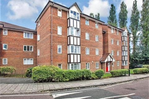 2 bedroom apartment for sale - Rattray Court, Cumberland Place, Catford, SE6