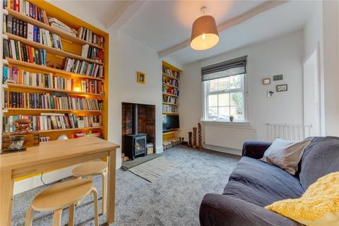 2 bedroom terraced house to rent - Machon Bank Road, Sheffield, South Yorkshire, S7
