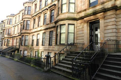 Studio to rent - Room   Queens Drive, Glasgow