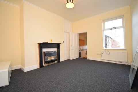3 bedroom flat to rent - Wingrove Ave, Newcastle Upon Tyne