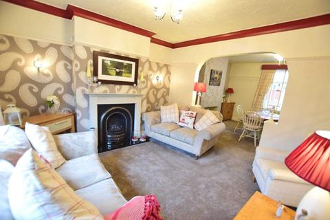 3 bedroom end of terrace house for sale - Clitheroes Lane, Freckleton, PR4 1SD