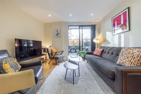 2 bedroom flat for sale - Arc House, 82 Tanner Street, London