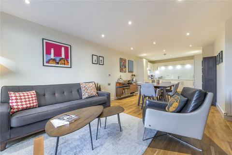 2 bedroom flat for sale - Arc House, 82 Tanner Street, London