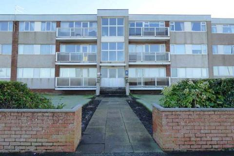 2 bedroom apartment for sale - Wilvere Court