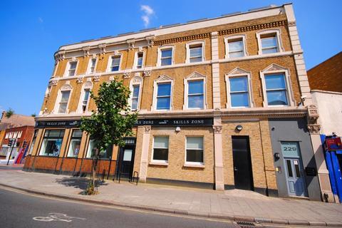 1 bedroom flat to rent - Coldharbour Lane Brixton SW9