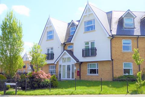2 bedroom flat to rent - Crayford, DA1