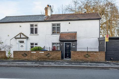 2 bedroom house for sale - Loudwater, High wycombe, Buckinghamshire, HP11