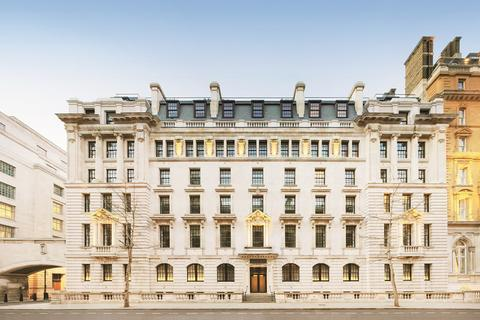 1 bedroom house to rent - Corinthia Residences, Whitehall Place, St James's, London, SW1A