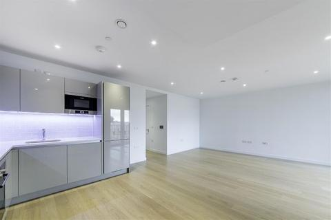2 bedroom apartment for sale - Drake Apartments, 26 Heygate Street, London, SE17