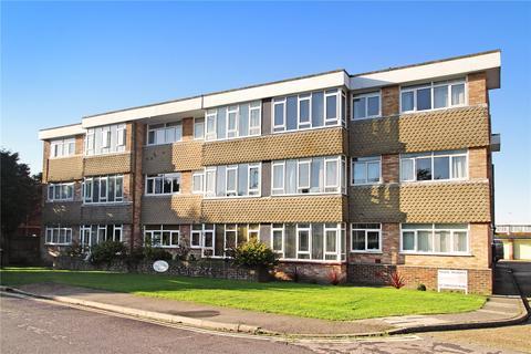 1 bedroom apartment for sale - Ash Lane, Rustington, West Sussex