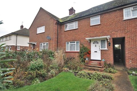 3 bedroom terraced house for sale - Lacey Close, Egham, Surrey, TW20