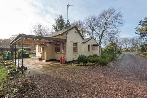3 bedroom detached house for sale - Dacha Cottage, East Mains, Ormiston, East Lothian