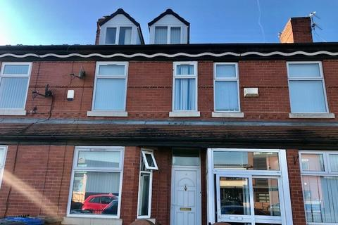 5 bedroom house share to rent - Littleton Road , Salford  M7