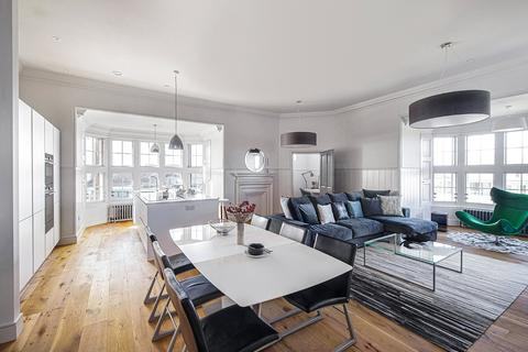 3 bedroom apartment for sale - S04 - Donaldson's, West Coates, Ediniburgh, Midlothian