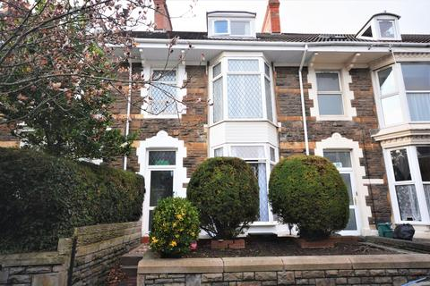 6 bedroom house to rent - 6 bedroom House Student in Brynmill
